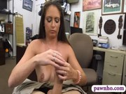 Sikwap xxx sex videos