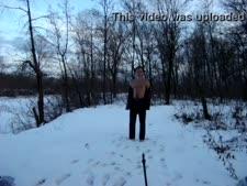 Stafaband film porno
