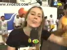Anjana reporter xxx