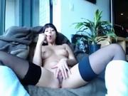 Video porno barat 3lawan 1